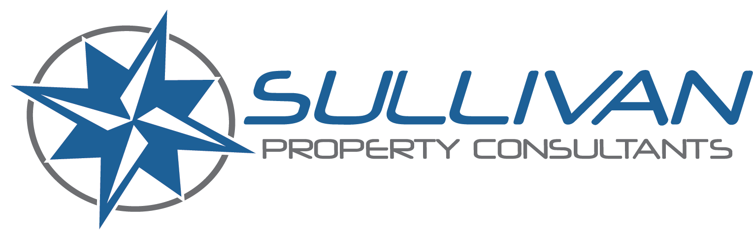 Sullivan Property